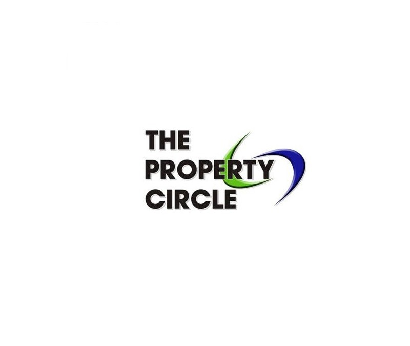 The Property Circle
